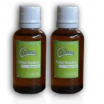Jual Essential oil aroma Melati Keraton