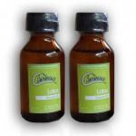 Jual Essential oil aroma Lotus