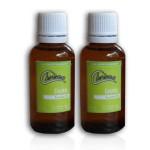 Jual Essential oil aroma Exotic