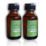 Jual Essential oil aroma Sandal Wood