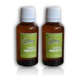 Jual Essential oil aroma Sensual