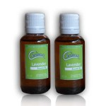Jual Essential oil aroma Lavender