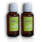 Jual Essential oil aroma Musk