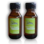 Jual Essential oil aroma Night Queen