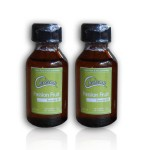 Jual Essential oil aroma Passion Fruit