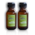 Jual Essential oil aroma lemon