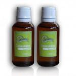 Jual Essential oil aroma Copacabana