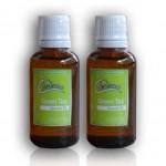 Jual Essential oil aroma Green Tea
