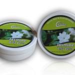 Jual Body Butter Rasa Jasmine