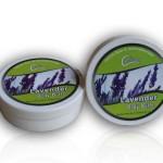Jual Body Butter Rasa Lavender
