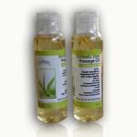 Jual Massage oil Rasa Green Tea