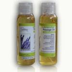 Jual Massage oil Rasa Lavender