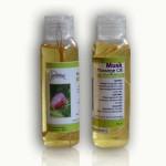 Jual Massage oil Rasa Musk