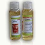 Jual Massage oil Rasa Sandal Wood