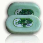 Jual Sabun Rasa Fresh Mint