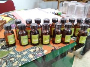 jual aromaterapi, essential oil murni kaskus murah berkualitas harga grosir di jakarta, bekasi, bandung dan surabaya