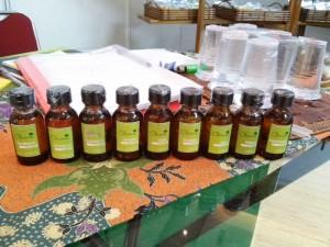jual aromatherapi, essential oil murah berkualitas harga grosir di jakarta, bandung dan surabaya