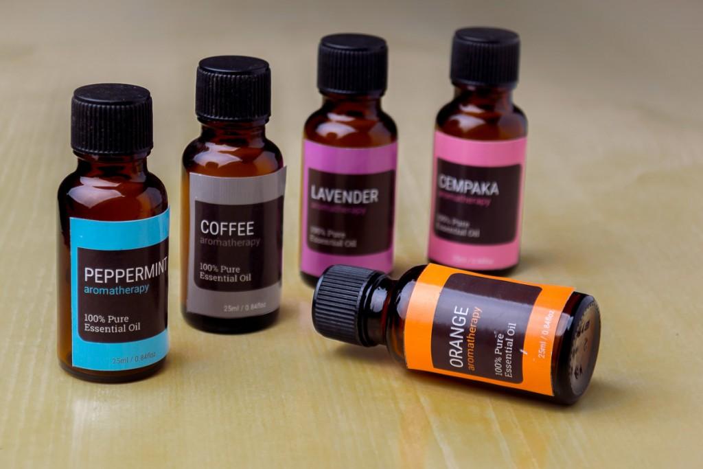 jual aromaterapi oil murni asli kaskus murah berkualitas