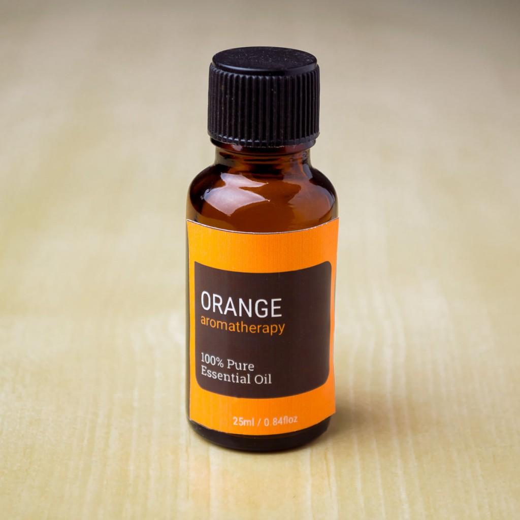 jual orange